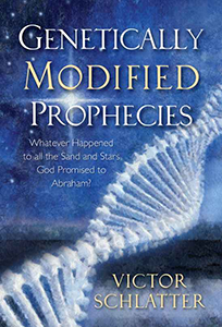 Genetically Modified Prophecies